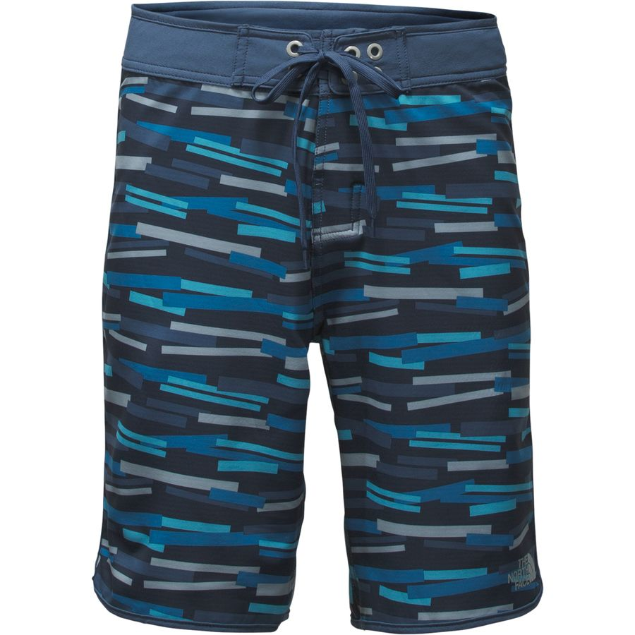 The North Face Whitecap Boardshort - Mens