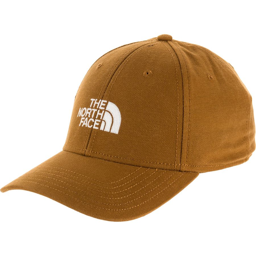 a6c05f698 The North Face 66 Classic Hat - Men's