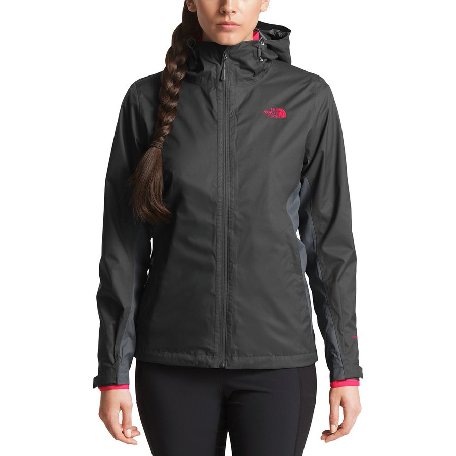 45588b346 The North Face Arrowood Triclimate Jacket - Women's