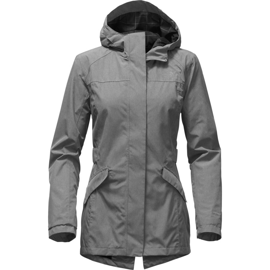 The North Face Kindling Jacket - Womens