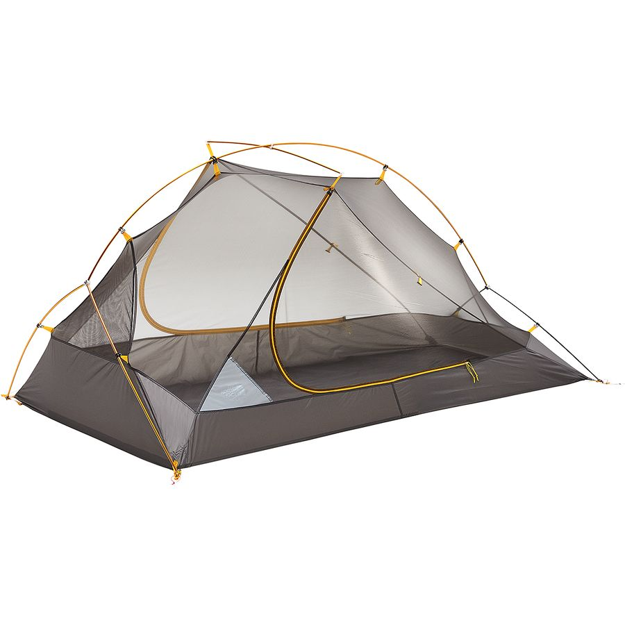 The North Face - Mica FL 2 Tent 2-Person 3-Season -  sc 1 st  Backcountry.com & The North Face Mica FL 2 Tent: 2-Person 3-Season | Backcountry.com