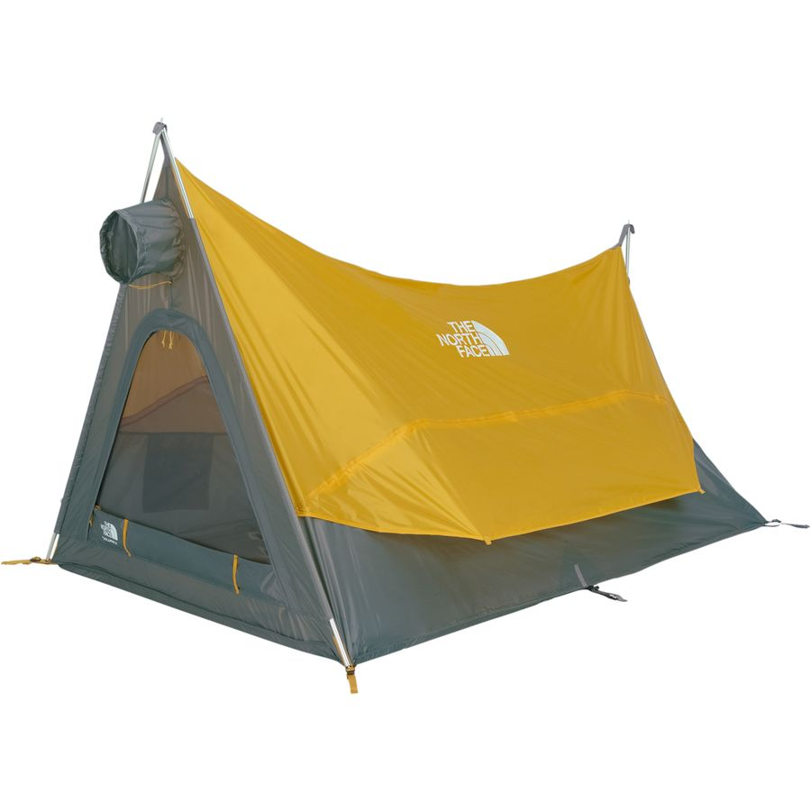The North Face - Tuolumne 2 Tent 2-Person 3-Season - Arrowwood  sc 1 st  Backcountry.com & The North Face Tuolumne 2 Tent: 2-Person 3-Season | Backcountry.com