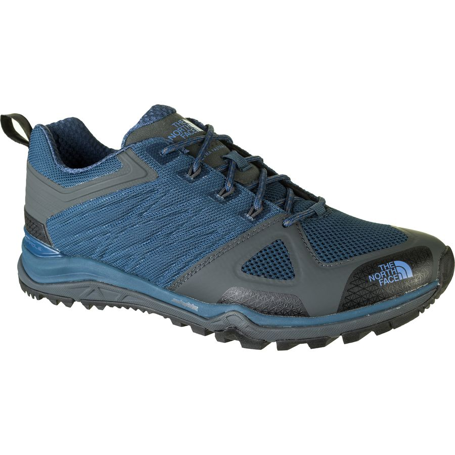 The North Face Ultra Fastpack II Hiking Shoe - Mens