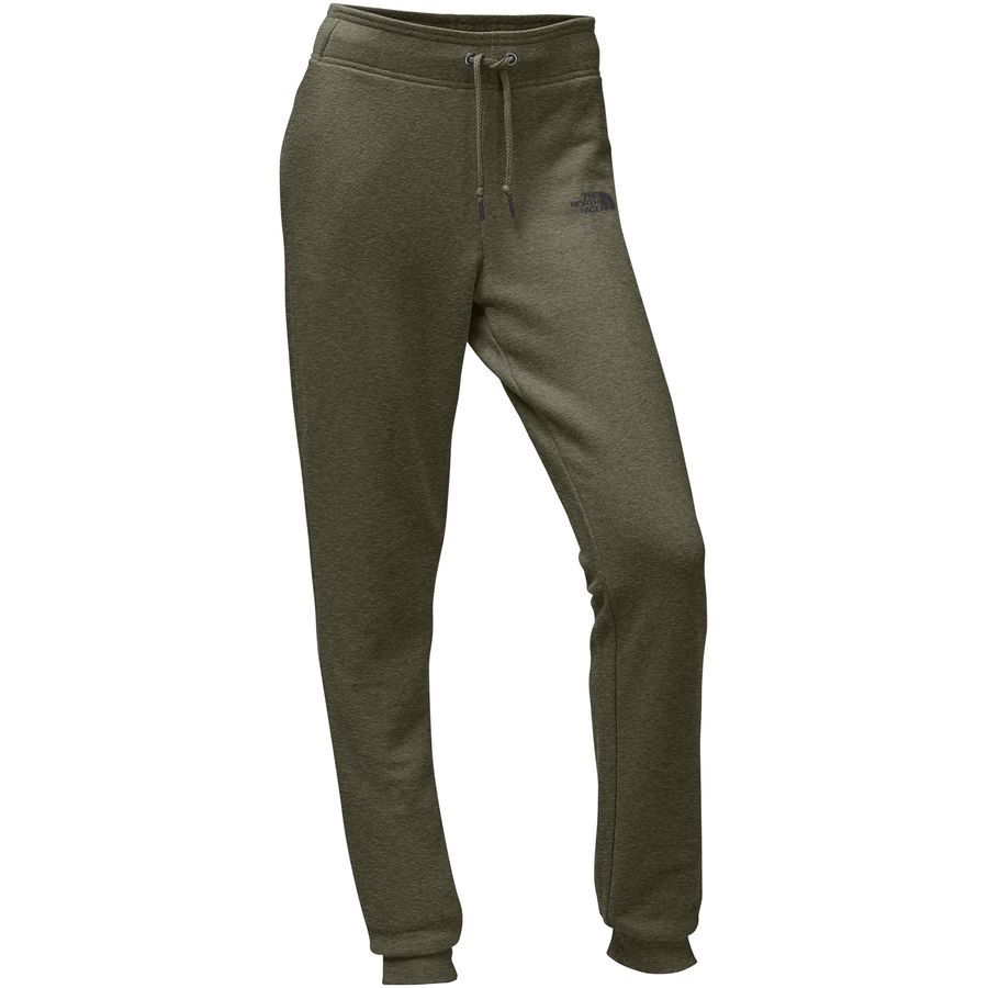 The North Face French Terry Pant Women