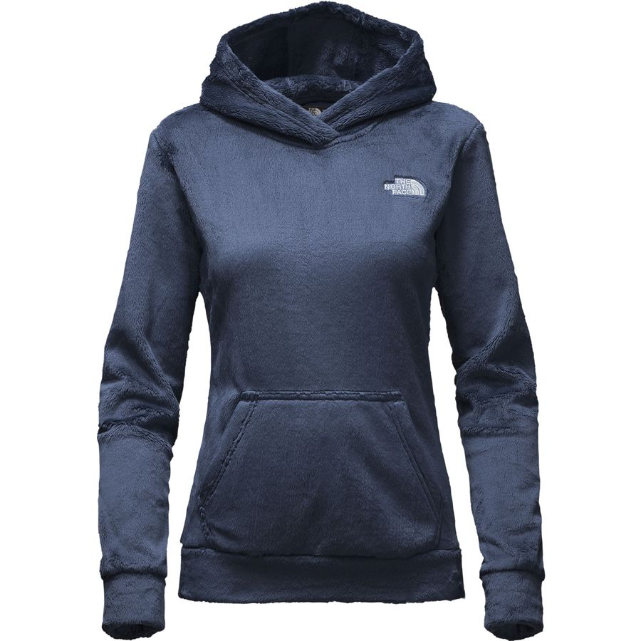 the north face osito pullover hoodie women 39 s. Black Bedroom Furniture Sets. Home Design Ideas