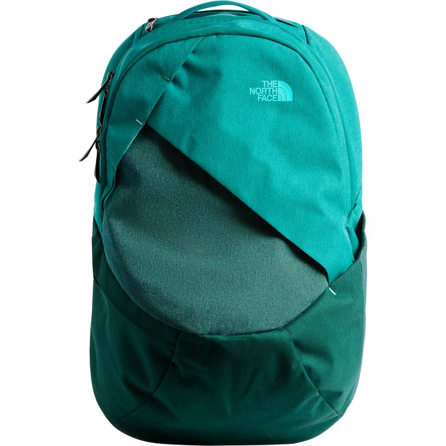 85fdc0bf2 The North Face Isabella 21L Backpack - Women's
