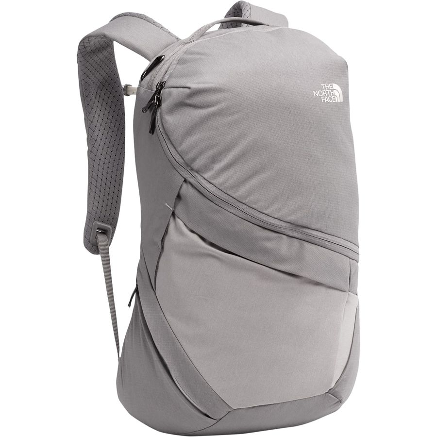 The North Face Aurora 19L Backpack - Womens