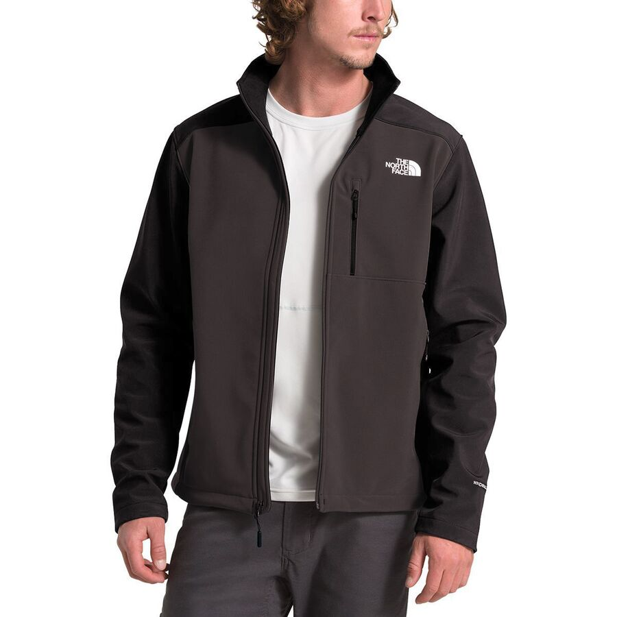 The North Face Apex Bionic 2 Softshell Jacket Men's