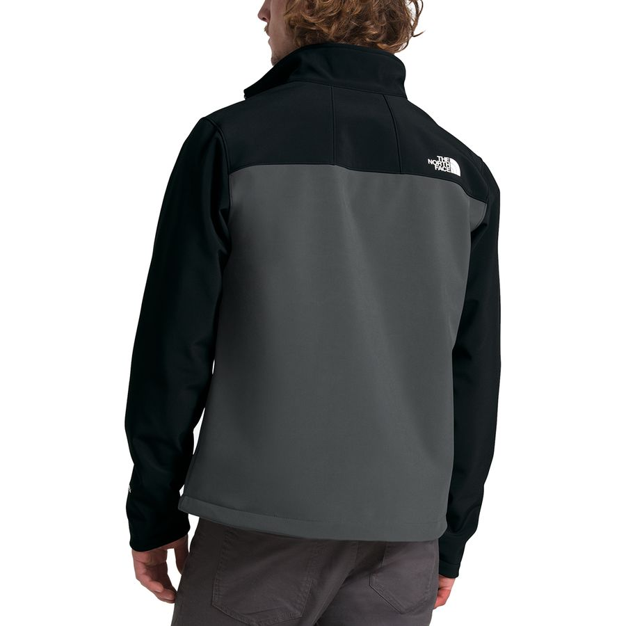 9d15bdee0 The North Face Apex Bionic 2 Softshell Jacket - Men's