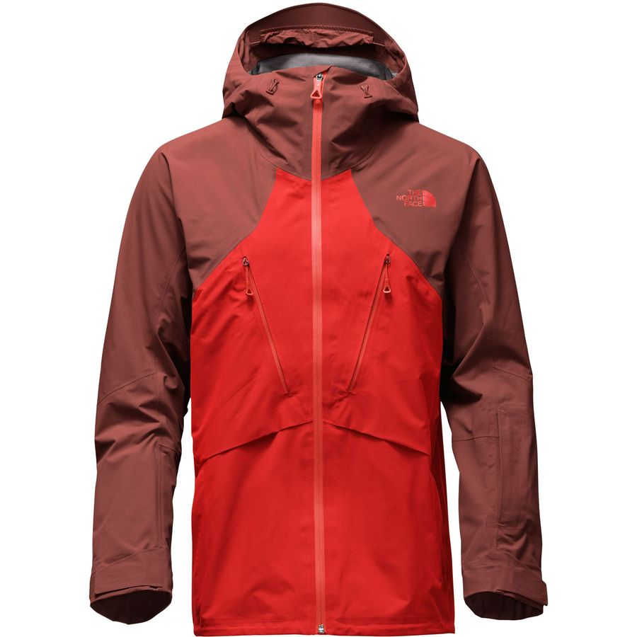 The north face free thinker jacket men s backcountry