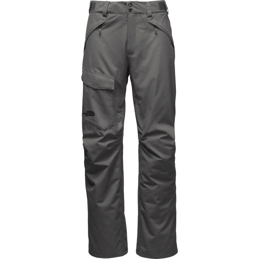 00fb6b7f9 The North Face Freedom Insulated Pant - Men's
