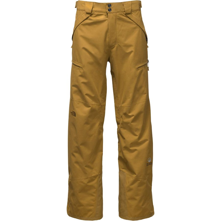 8196ef495 The North Face NFZ Pant - Men's