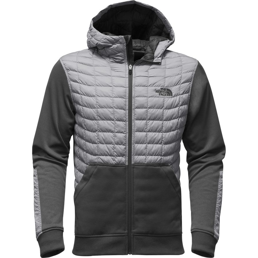 Schoudertas The North Face : The north face kilowatt thermoball insulated jacket men