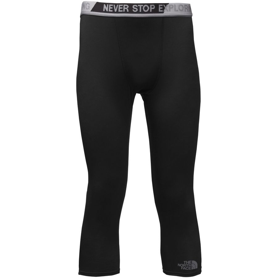 b68afade0 The North Face - Training 3 4 Tight - Men s - null