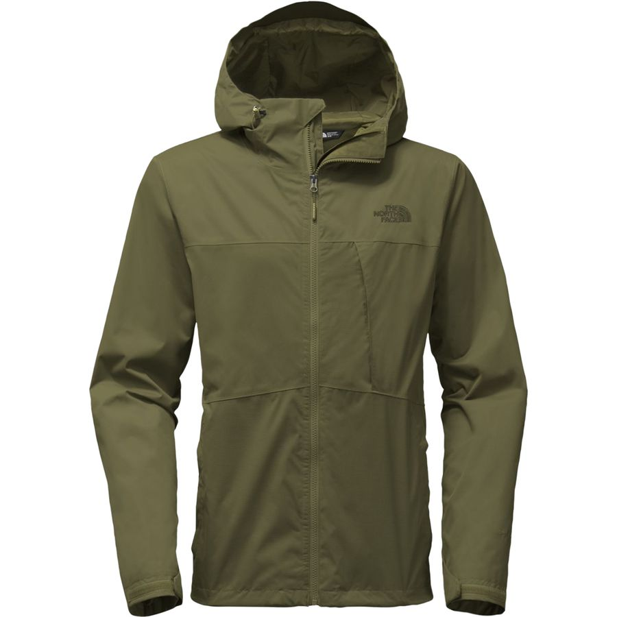 e905c848c The North Face Arrowood Triclimate 3-in-1 Jacket - Men's