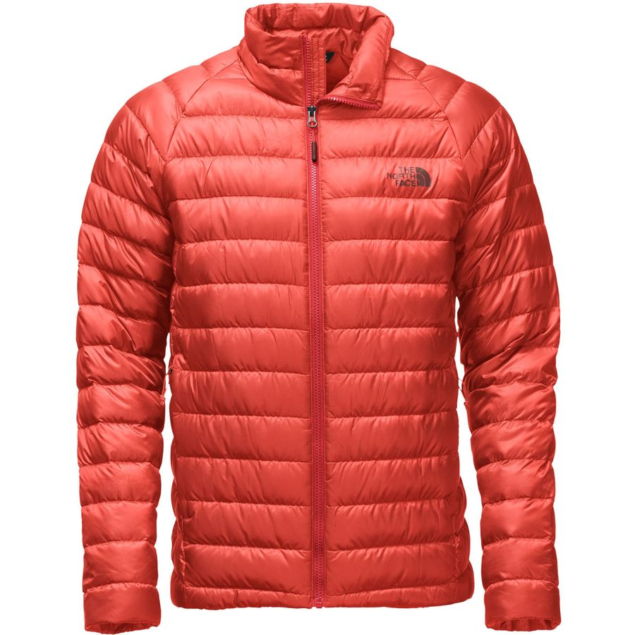 f238df54e norway north face mens 900 down jacket red 36664 ce947