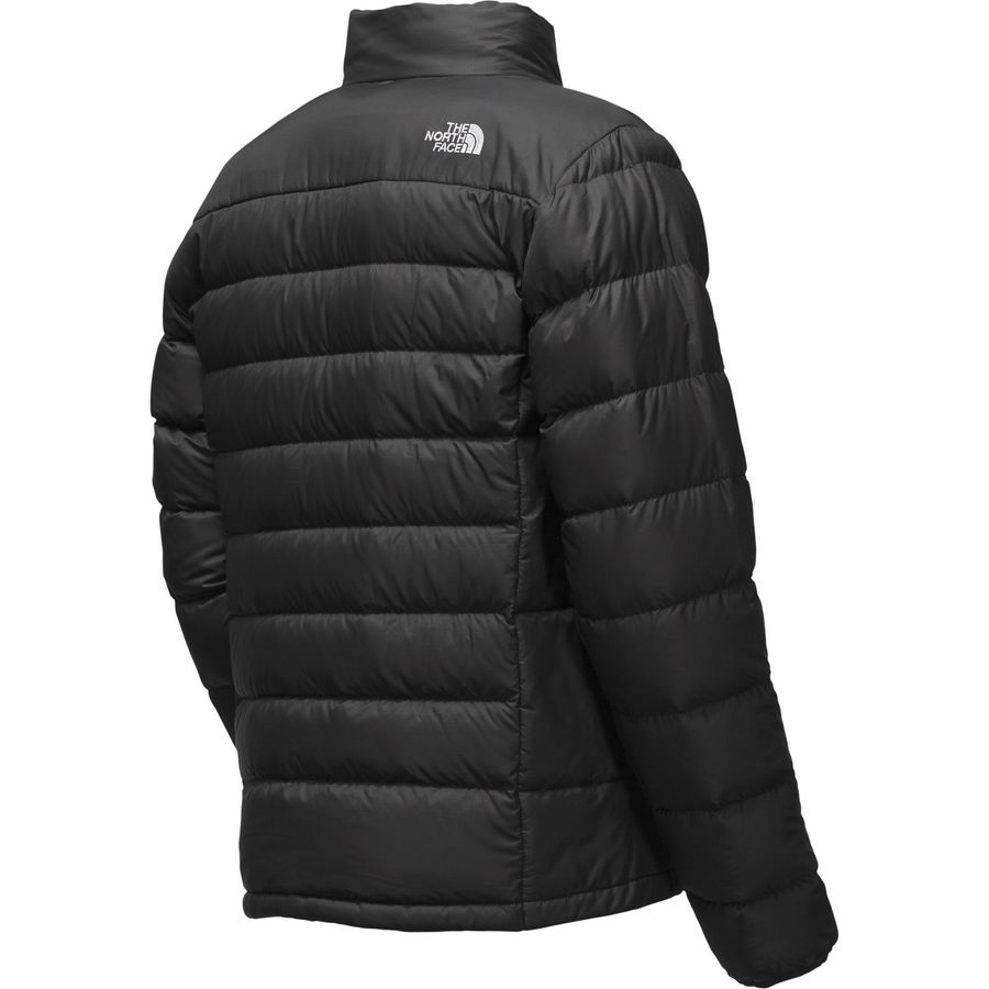 Shop for The North Face at REI Outlet - FREE SHIPPING With $50 minimum purchase. Top quality, great selection and expert advice you can trust. % Satisfaction Guarantee.