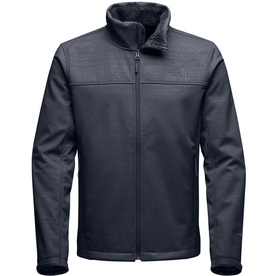 The North Face Apex Chromium Thermal Jacket - Mens