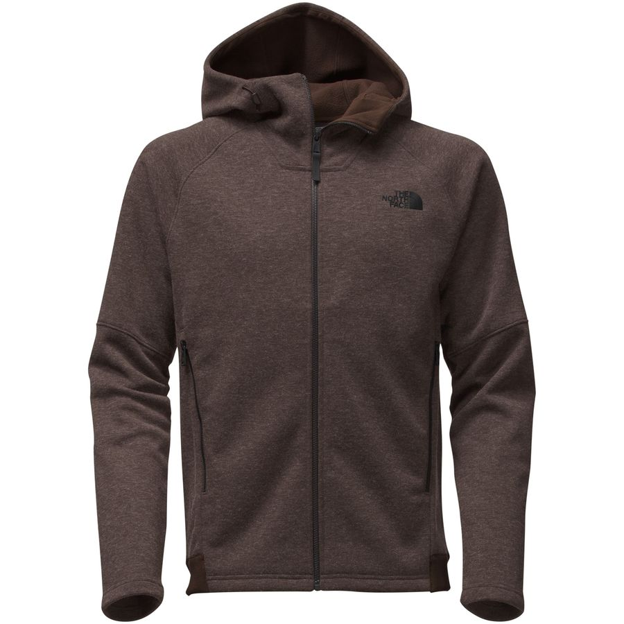 jenison guys Free shipping on the the north face men's jenison jacket, and other the north face jackets for orders over $35 earn up to 10% back in moosejaw.