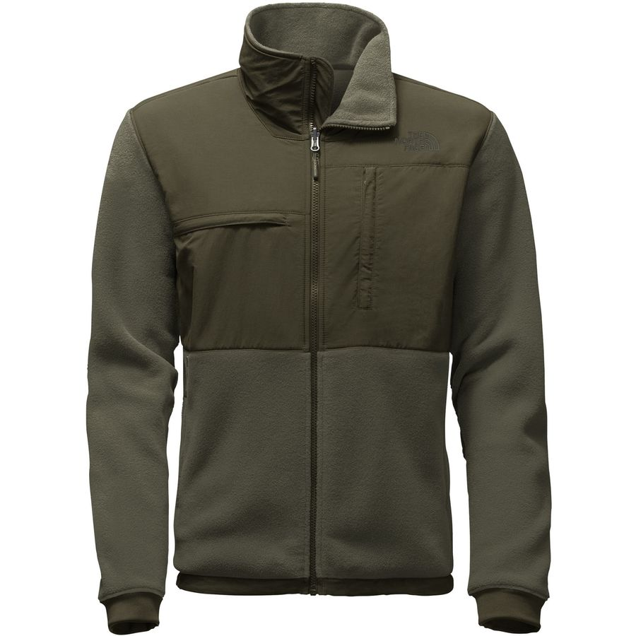 The North Face Denali Fleece Jacket