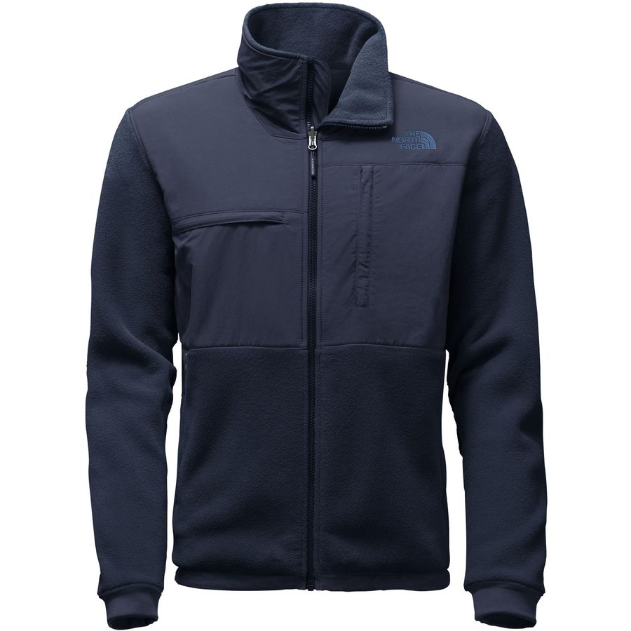 The North Face Denali 2 Fleece Jacket - Men's | Backcountry.com
