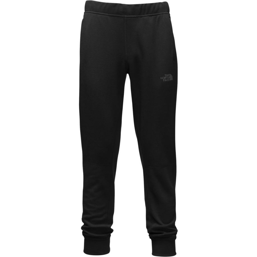 The North Face Slacker Pant - Mens