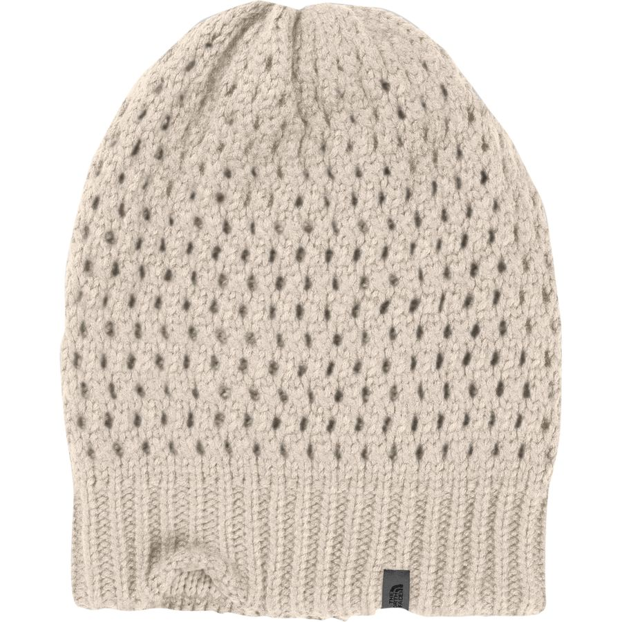 The North Face Shinsky Beanie - Womens
