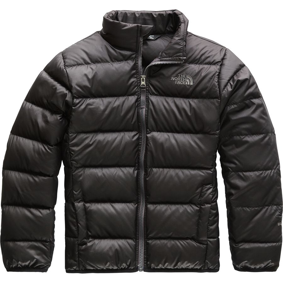 2f2f35b6c The North Face Andes Jacket - Boys'
