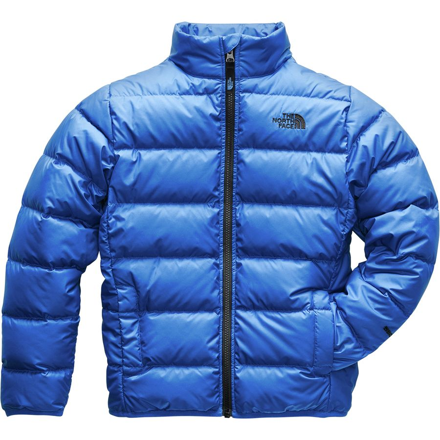 The North Face Andes Jacket - Boys   cdfd13dca
