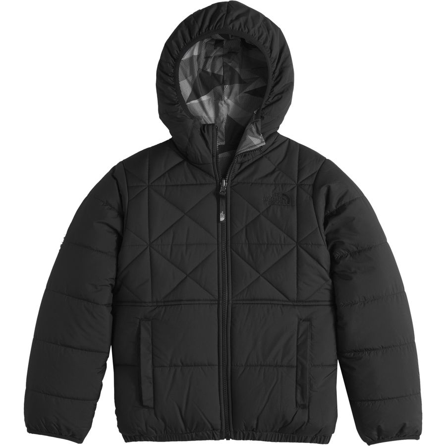 Northface Boys Jacket