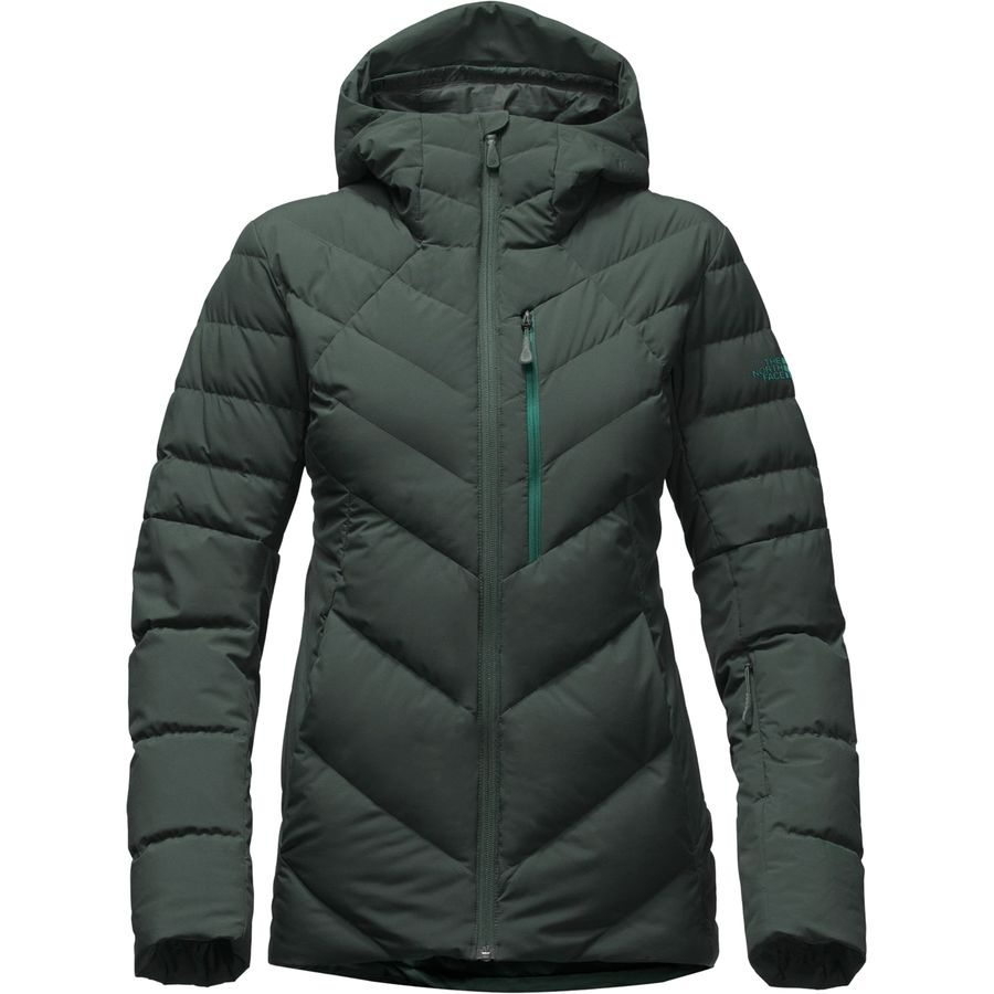 The North Face Corefire Jacket - Womens