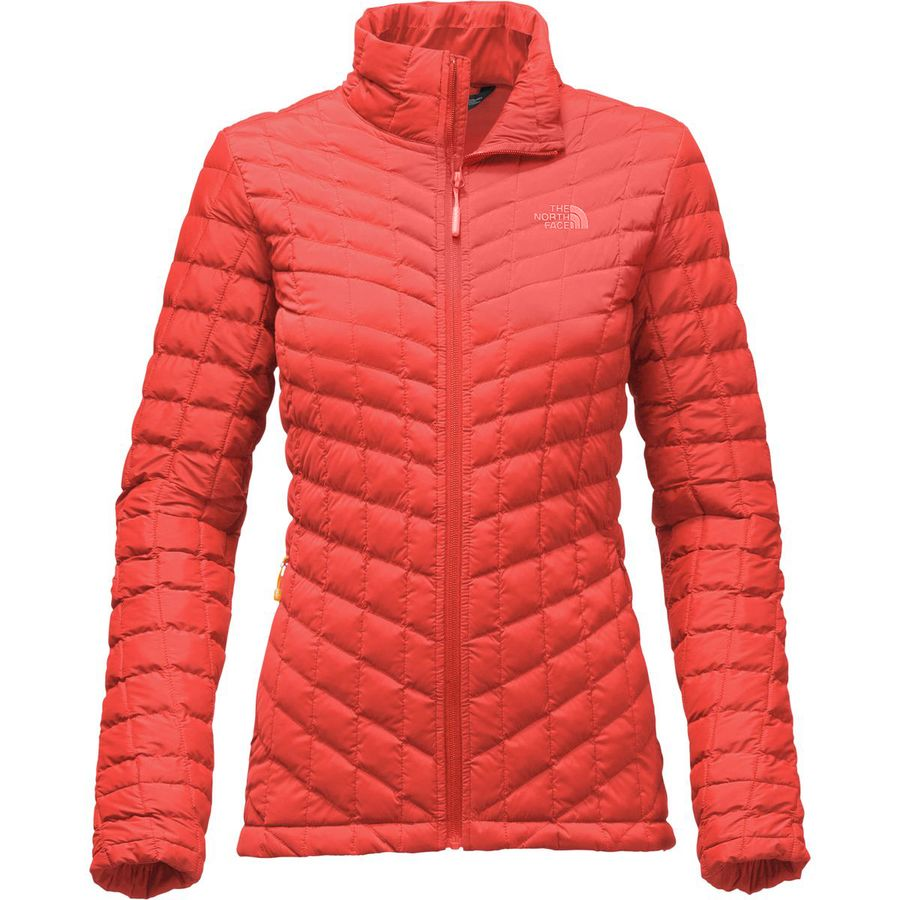 964821970 coupon code for red north face jacket womens ec99f dd6e3