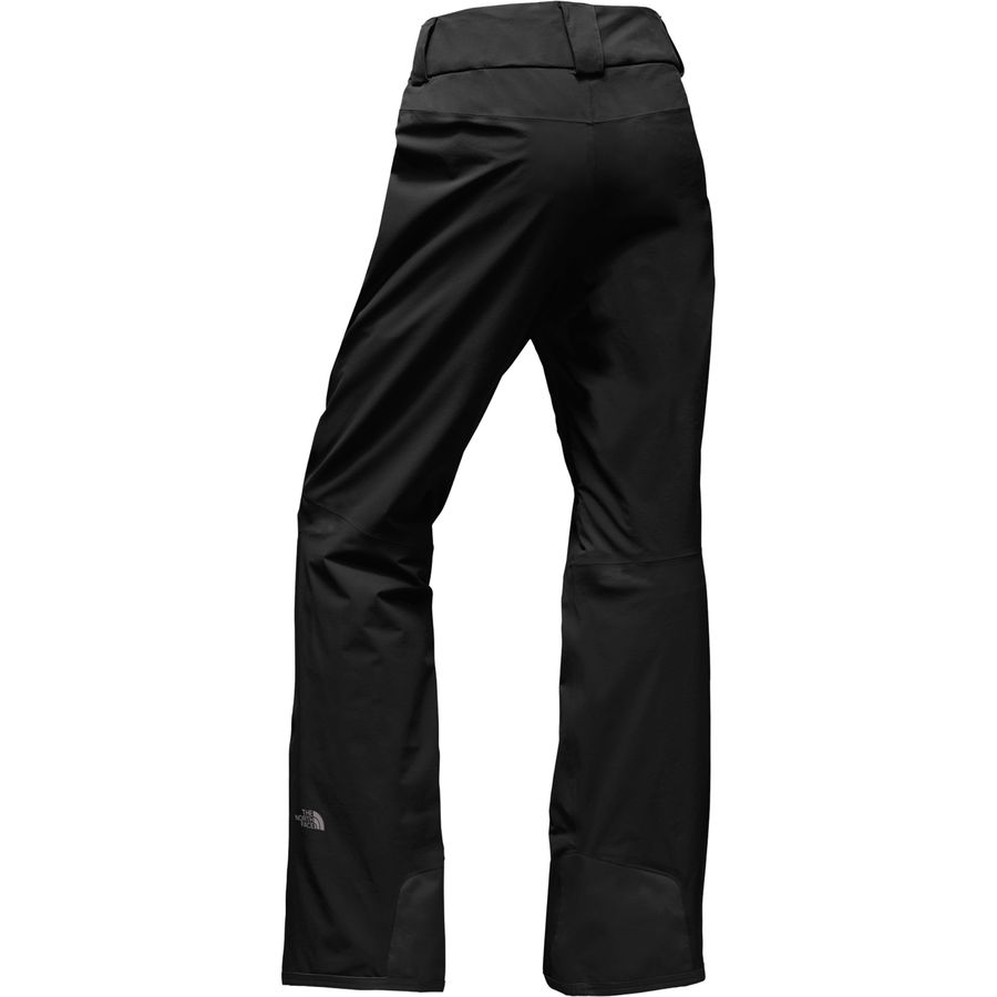 The North Face Powdance Pant Women S Backcountry Com