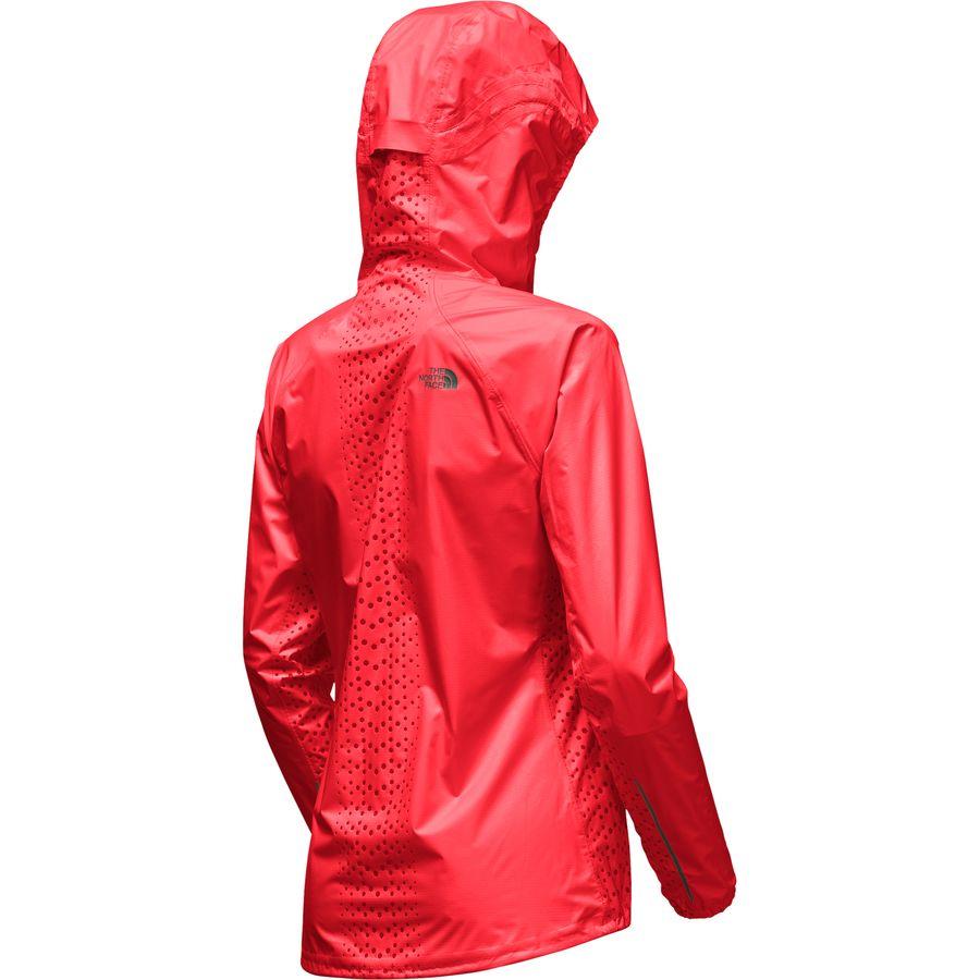 e522d5eb6 The North Face Flight Series Fuse Jacket - Women's