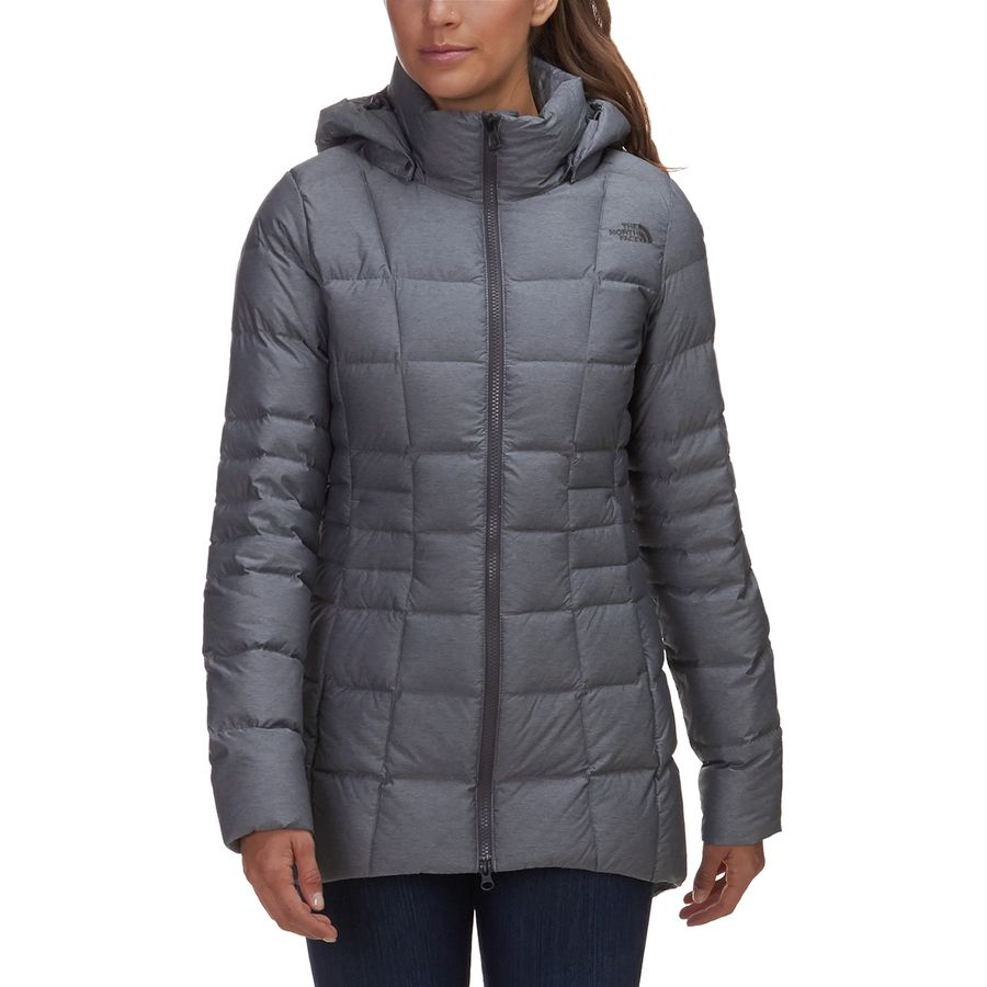 8339a1208 The North Face Transit II Down Jacket - Women's