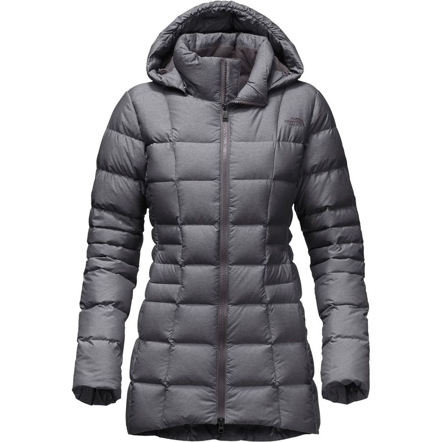 The North Face Transit Ii Down Jacket Women S