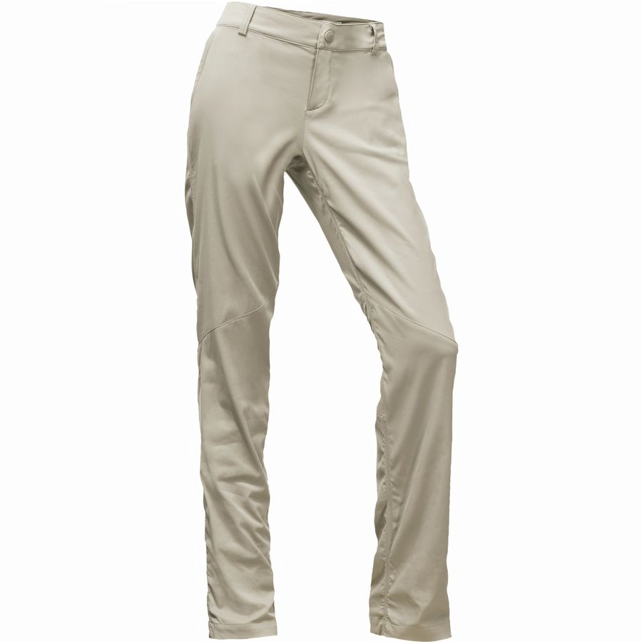The North Face Aphrodite Straight Pant - Womens