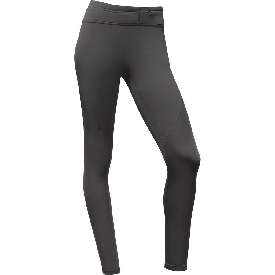 The North Face Winter Warm Tight - Womens