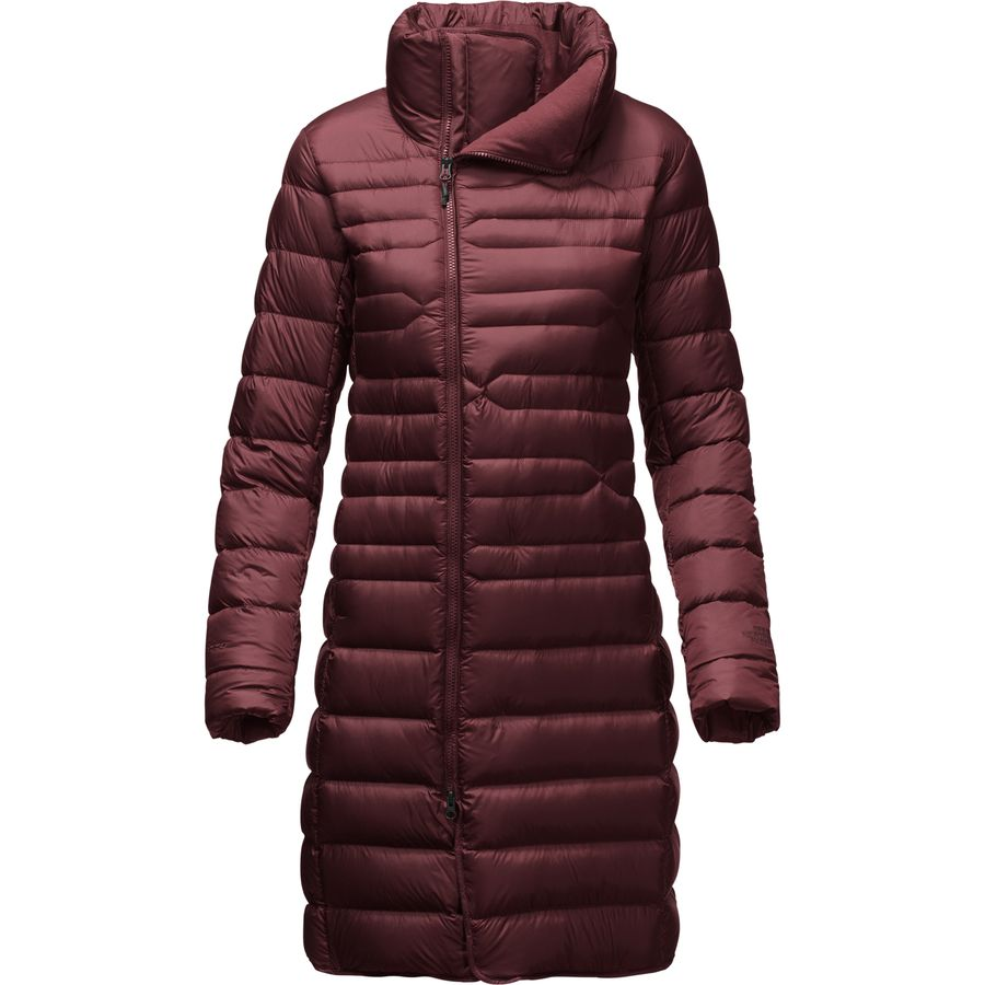 The North Face Far Northern Parka Women S Backcountry Com