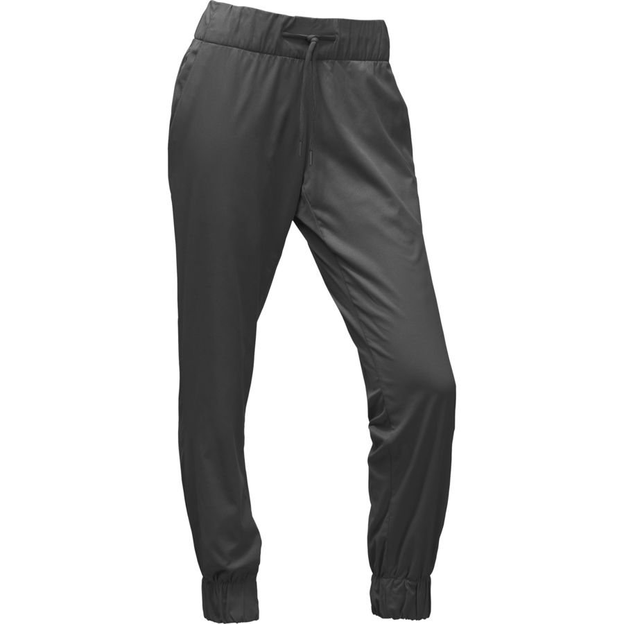 Simple Photo LeatherJoggers3_zpsa0bb7f76jpg  Leggings Y Pantalones Cuero