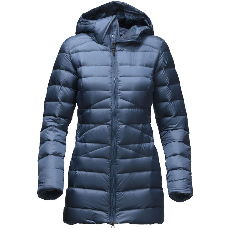 The North Face Piedmont Parka - Womens
