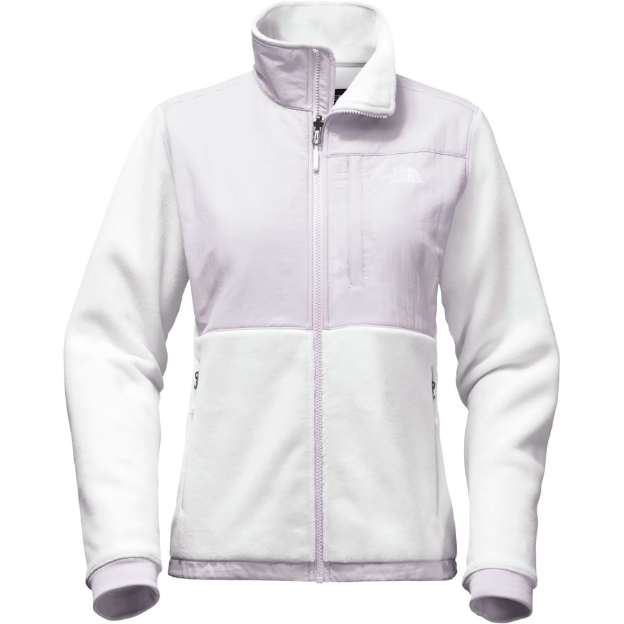 Womens north face denali jacket on sale