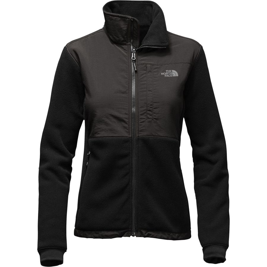 The North Face Denali 2 Fleece Jacket - Women's | Backcountry.com