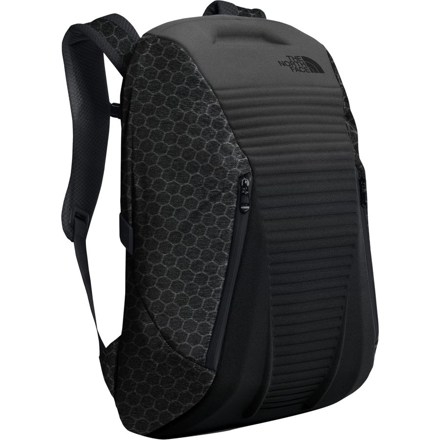 492f8325708b The North Face - Access 22L Backpack -