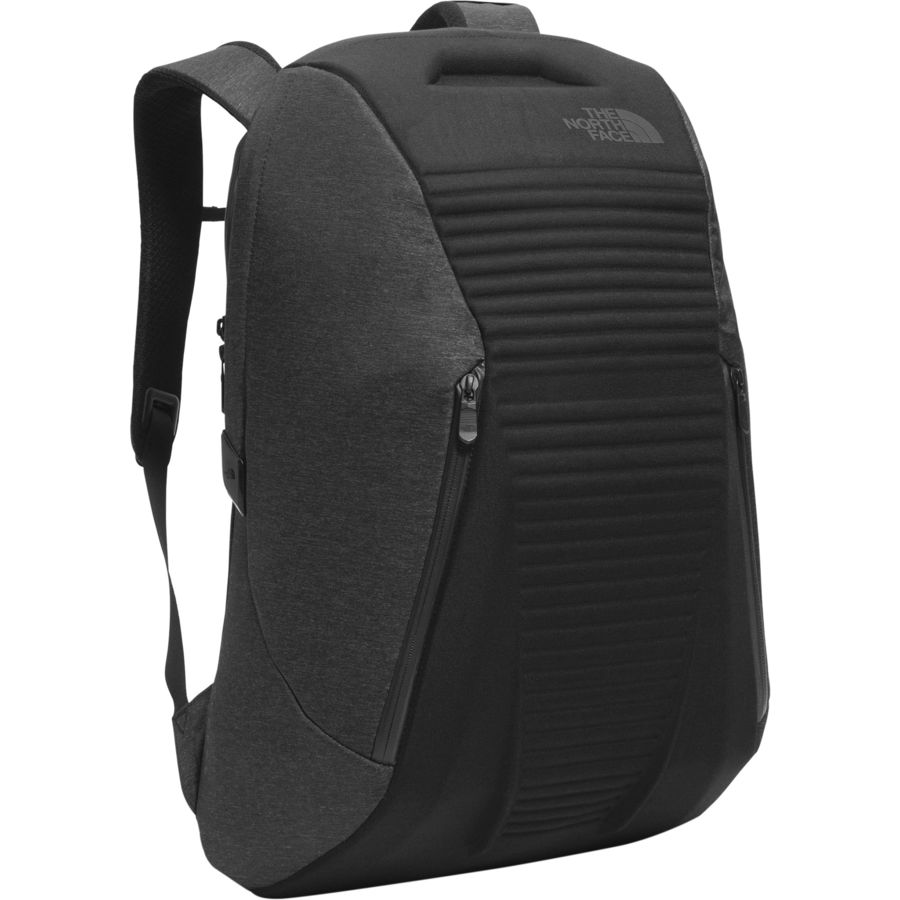 The North Face Access 22L Womens Backpack