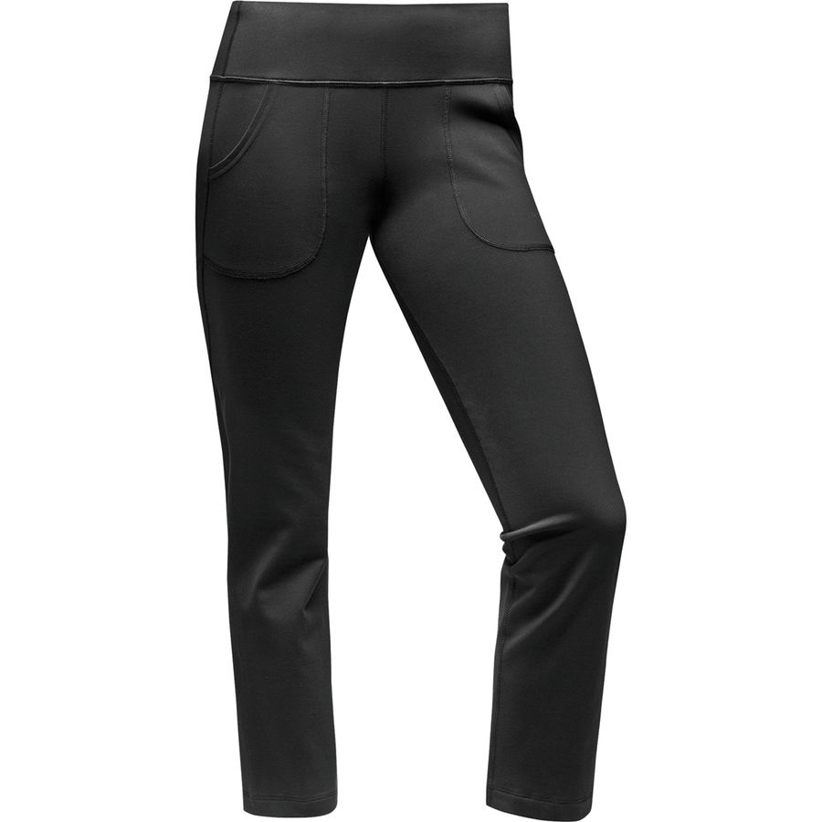 The North Face Motivation Slim Capri Pant - Womens