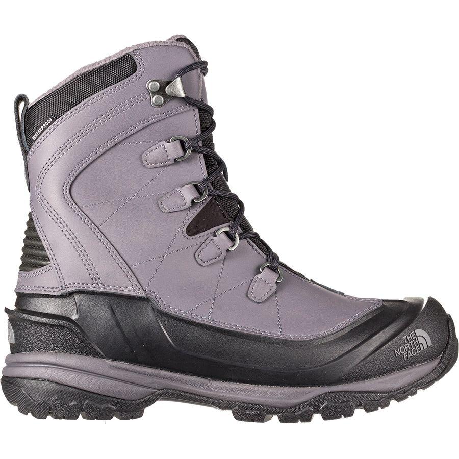 The North Face Chilkat Evo Boot Men's