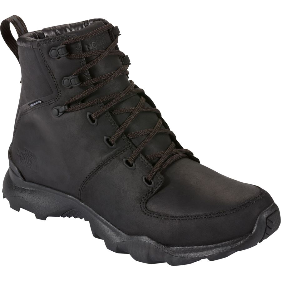 The North Face Thermoball Versa Boot - Men's | Backcountry.com