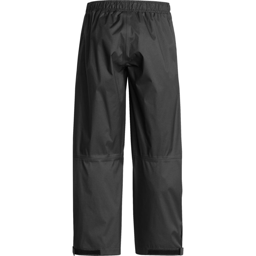 861c2cfc The North Face Resolve Pant - Kids'   Backcountry.com