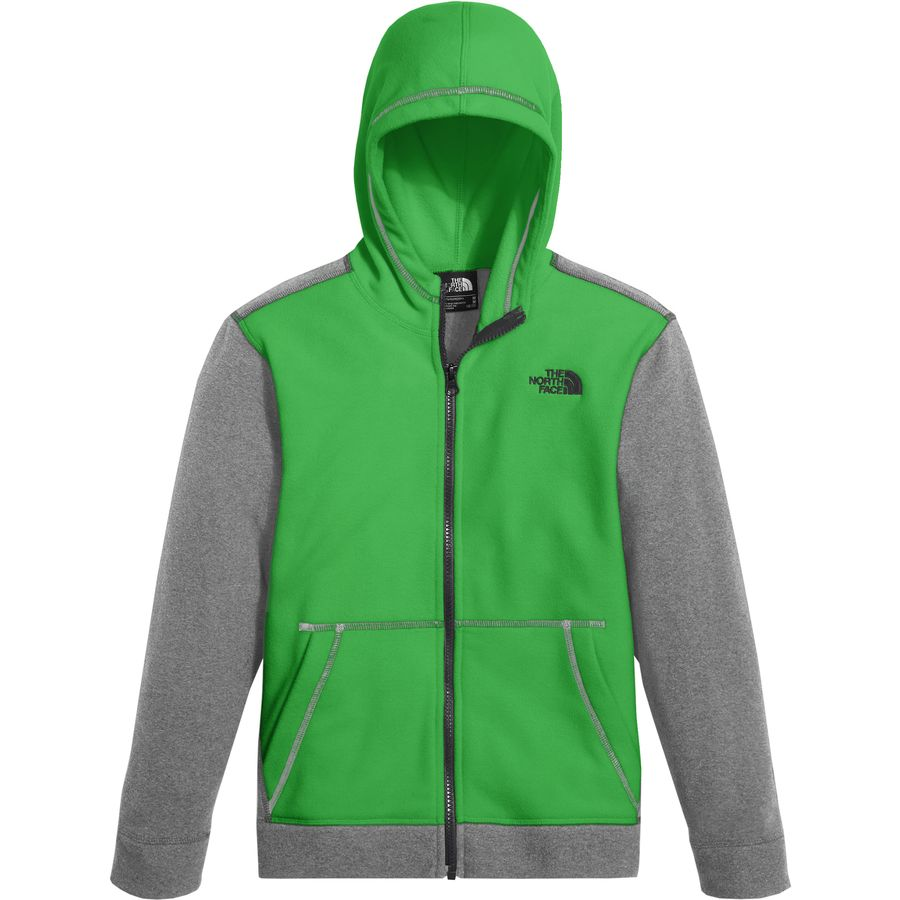 North Face Jackets Women